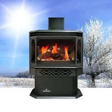 napoleon fireplaces parts napoleon freestanding gas fireplace napoleon fireplace repair calgary