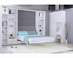 space saver bedroom furniture. Space Saver Bedroom Furniture, Furniture Suppliers And  Manufacturers At Alibaba.com Space Saver Bedroom Furniture
