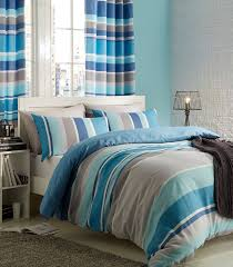 full size of bedding contemporary nautical bedding nautical twin bedding navy nautical comforter tropical comforter
