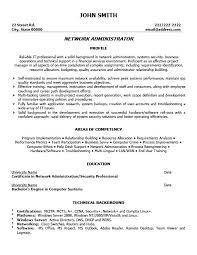 Office Administrator Resume Resume For Office Administrator Free