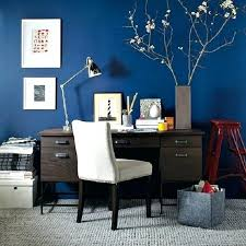 home office color. Office Paint Color Schemes Home Ideas Painting For Photo Of Nifty . N
