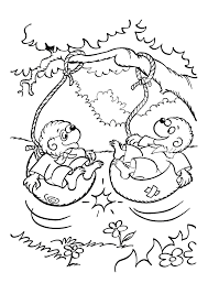 Small Picture Elegant Berenstain Bears Coloring Pages 90 About Remodel Coloring