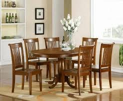 luxury unique round dining tables
