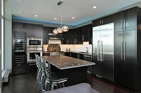 custom kitchen cabinet designs