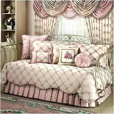 daybed bedding sets day bed comforters comforter medium size of awful fl daybed bedding sets pink target