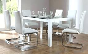 dining table and chairs round glass dining room table glass dining table chairs glass dining sets