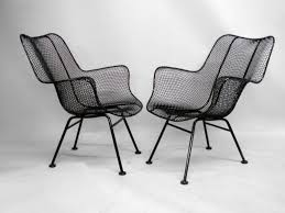 furniture wrought iron patio chairs home design and black metal outdoor chairs melbourne