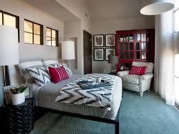 Bedroom: Hgtv Bedrooms Fresh Hgtv Green Home 2012 Guest Bedroom Pictures  Hgtv Green - Hgtv