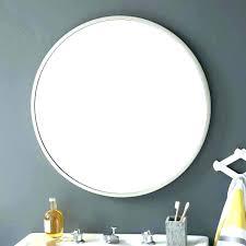 large round silver mirror large round mirror circle mirror wall art wall mirrors circular wall mirrors