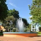 imagem de Chapada Rio Grande do Sul n-9