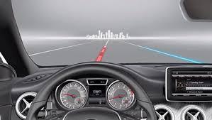 Canceling active parking assist, park assist. Active Parking Assist Parallel Parking Video Mercedes Benz