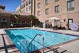 hotel hilton garden inn palmdale