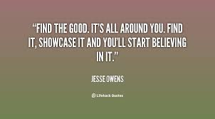 Jesse Owens Quotes Stunning Jesse Owens By Abigail Book [Infographic]