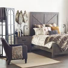 sweet trendy bedroom furniture stores. Furniture And Home Decor Stores Inspirational Sweet Trendy Bedroom Modern \\u0026 Contemporary F
