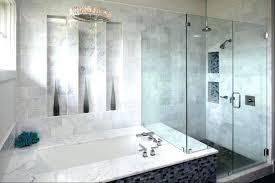tile shower stall corner shower tile ideas large size of shower stall tile ideas as well tile shower stall