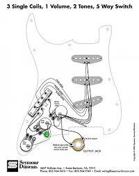 Genuine fender 5 way switch wiring diagram standard strat wiring diagram 3 single coils 1 volume 2 tones