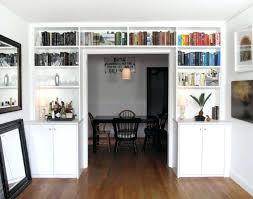 book shelves bookshelves for tall bookshelves bookshelf built in wall bookshelves custom built bookcases built in shelves and cabinets