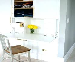 fold down countertop fold down with fold down table wall mounted drop desk intended for ideas fold down countertop