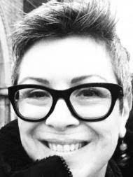 Nanette Bentley - Member | Center for Health Journalism