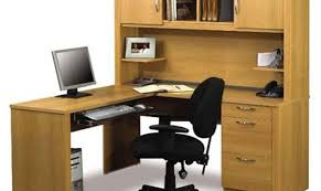 office Lovable Home fice Furniture Stores Near Me Favorable Ho