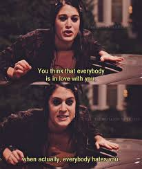 Mean Girls Quotes Extraordinary Mean Girls Quotes Quotes From Mean Girls Best Mean Girls Quotes