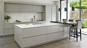 contemporary kitchen ideas. Traditional Contemporary Kitchen Ideas Fascinating Decor Inspiration Fdd Sleek Modern Kitchens