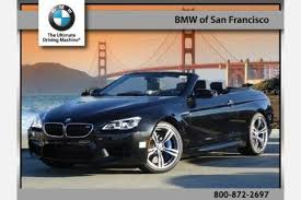 2018 bmw convertible price. exellent convertible 2018 bmw m6 intended bmw convertible price