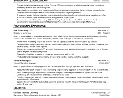 breakupus splendid resume objective examples for entry level exquisite resumetemplatesadobemarketingmanager amazing luxury retail resume besides general objective statement for resume furthermore resume