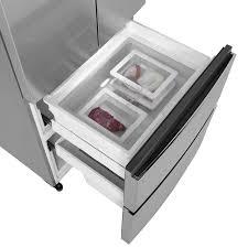 haier hb16fmaa 60 40 fridge freezer. haier hb16fmaa 60 40 fridge freezer