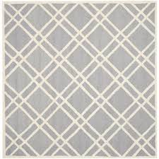 Magnificent Rug Designs Square 0 eoscinfo