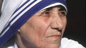 mother teresa miracles fast facts you need to know more from acircmiddot mother teresa