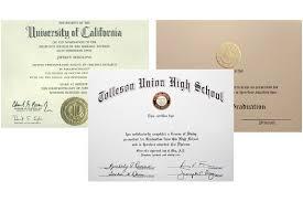 steps to design a graduation diploma graduationsource custom diploma design steps