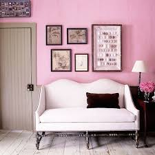 Wall Color Living Room Feng Shui Color Tips To Create A Beautiful Home