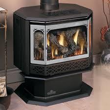napoleon gas stove. Plain Gas Throughout Napoleon Gas Stove L