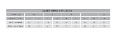 Exofficio Size Chart Ex Officio Womens Give N Go Sport Mesh Bikini Brief