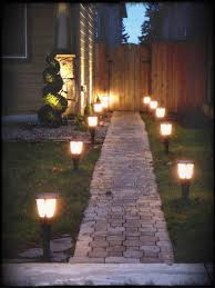 solar string lights archives gallery 2 of 20 previous photo modern outdoor solar lights at target