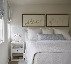 white bedroom with blue accents. Contemporary Bedroom White And Gold Bedroom Design With Blue Accents Inside With
