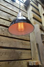 etsy industrial lighting. Etsy Industrial Lighting. 35 Lighting Ideas For Your Home This Pendant Light Can Be