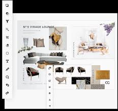home decor christopher guy furniture dining. Libraries Give You Quick Access To The Catalog, Fonts, Colors, Graphics And Other Home Decor Christopher Guy Furniture Dining