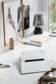 creating office work play. Creating Office Work Play. Play With What\\u0027s On Your Desk To Create A