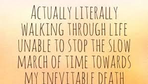 Dumb Inspirational Quotes New Inspirational Study Quotes Excellent Inspirational Quotes To Study