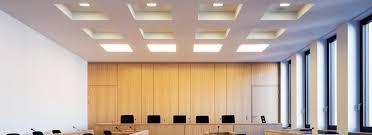 future designs lighting. Future Designs Lighting N