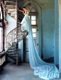 all dressed up nowhere to go tim walker fashion photography  tim walker fashion photography essay part v