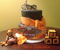 Harley Davidson Party Decorations Biker Party Birthday Party Ideas Party Planning Biker Party And