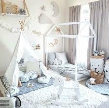 Amazing Bed On Floor Ideas Floor Bed Floor Bed Bedroom Ideas . Bed On Floor Ideas  ...
