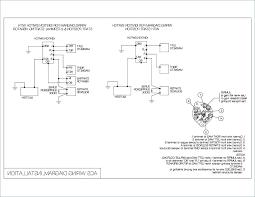 hunter ceiling fan reverse switch wiring diagram hunter ceiling fan reverse switch wiring diagram new wiring hunter ceiling fan