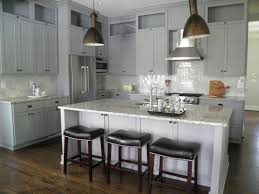 Kitchen Staging Atlanta Ga Home Staging Consultant Real Estate Stagers Interior