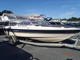 bayliner capri 1950 boats for