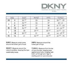 Dkny Size Chart Details About Dkny Swim One Piece Sz 10 Currant Blue Animal Peplum Bandeau Maillot Swimsuit