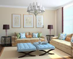 Living Room Staging Staging Secrets From Designed To Sell Hgtv